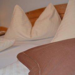 Отель Garni Villa Elisabeth Монклассико комната для гостей фото 4