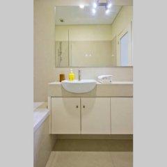 Отель Costa Cabral Mannor House ванная