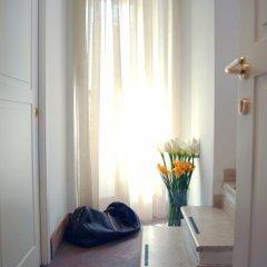 Апартаменты Navona Luxury Apartments Улучшенная студия с различными типами кроватей