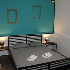 Апартаменты Apartment Grgurević Апартаменты с различными типами кроватей фото 3