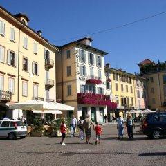 Отель Palazzo Sassonia Италия, Вербания - отзывы, цены и фото номеров - забронировать отель Palazzo Sassonia онлайн парковка