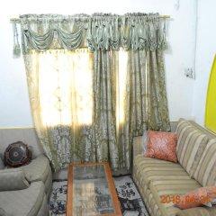 Suma Court Hotel комната для гостей фото 5