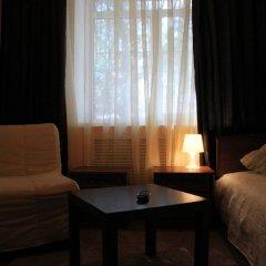 Отель Причал 2* Стандартный номер фото 9
