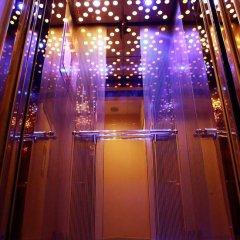 Гостиница Царский Двор в Челябинске 4 отзыва об отеле, цены и фото номеров - забронировать гостиницу Царский Двор онлайн Челябинск бассейн