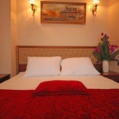 Asitane Life Hotel 3* Стандартный номер с различными типами кроватей фото 26
