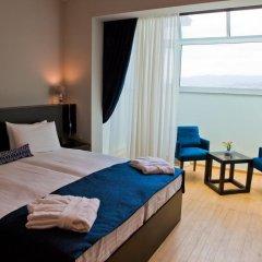 Hotel Bella Casa комната для гостей фото 3