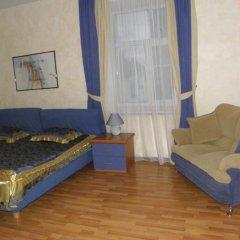 Sport Hotel 3* Люкс с различными типами кроватей фото 3