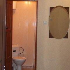Гостевой Дом Виктория ванная