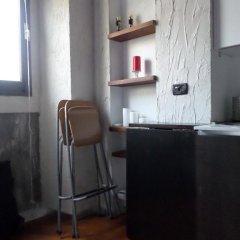 Отель Brera Industrial Design Apt Италия, Милан - отзывы, цены и фото номеров - забронировать отель Brera Industrial Design Apt онлайн комната для гостей фото 3