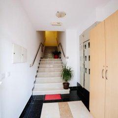 Hotel Škanata 3* Апартаменты с различными типами кроватей фото 32