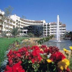 Ondamar Hotel Apartamentos фото 5