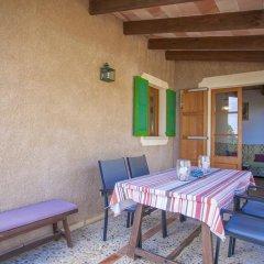 Отель Ca N'Andreu Испания, Коста-де-лос-Пинос - отзывы, цены и фото номеров - забронировать отель Ca N'Andreu онлайн комната для гостей фото 4