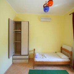 Отель My Home Guest House 3* Стандартный номер с 2 отдельными кроватями (общая ванная комната) фото 8