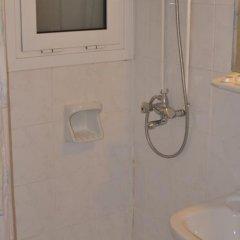 Hotel Exarchion ванная