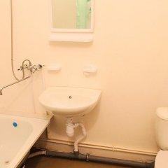 Апартаменты на 78 й Добровольческой Бригады 28 Улучшенные апартаменты с различными типами кроватей фото 17
