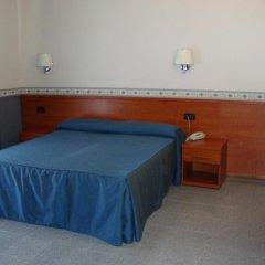 Отель JONICO 3* Стандартный номер фото 2