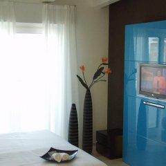 Отель Dory & Suite Люкс фото 4