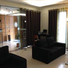 Hotel Matriz Понта-Делгада комната для гостей фото 3