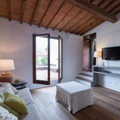 Отель Attic up on Florence комната для гостей фото 3