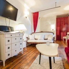 Отель Casa de Verano Old Town 2* Студия с различными типами кроватей фото 19