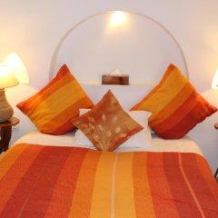 Отель The Repose 3* Люкс с различными типами кроватей фото 11