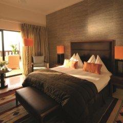 Отель Movenpick Resort & Spa Dead Sea комната для гостей фото 5