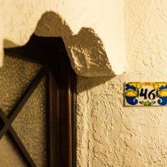 Отель Real Colonial Hotel Гондурас, Тегусигальпа - отзывы, цены и фото номеров - забронировать отель Real Colonial Hotel онлайн удобства в номере
