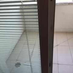 Апартаменты Apartment Dominikanerbastei Вена ванная