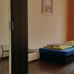 Апартаменты Raisa Apartments Lerchenfelder Gürtel 30 Студия с различными типами кроватей фото 12