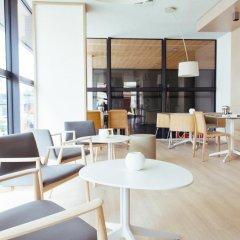 Отель The Rooms Hotel, Residence & Spa Албания, Тирана - отзывы, цены и фото номеров - забронировать отель The Rooms Hotel, Residence & Spa онлайн питание