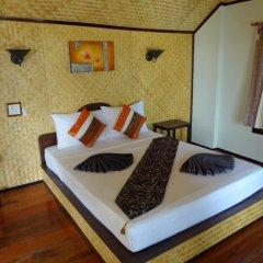 Отель Relax Bay Resort Ланта комната для гостей