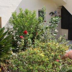 Отель Hospederia Casa del Marqués