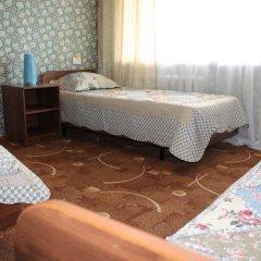Гостиница Orchestra Horizont Gelendzhik Resort комната для гостей фото 5