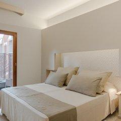 Hotel Corte Rosada Resort & Spa 4* Стандартный номер с различными типами кроватей фото 13