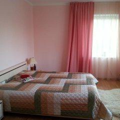 Отель House In Jurmala Юрмала комната для гостей фото 5
