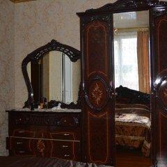 Гостиница Gostevoy dom Devid Номер Делюкс с различными типами кроватей фото 3