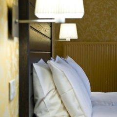 Flanders Hotel - Hampshire Classic 4* Стандартный номер с различными типами кроватей фото 7