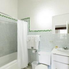Shirley Retreat Hotel 3* Стандартный номер с различными типами кроватей фото 4