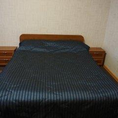Гостиница Яръ 2* Номер Комфорт с различными типами кроватей