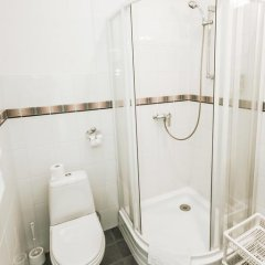 Отель Kert 3* Полулюкс с различными типами кроватей фото 4