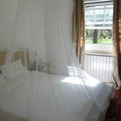 Отель Casa de Campo комната для гостей фото 2