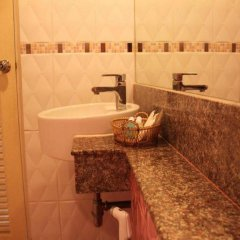 Отель Manohra Cozy Resort 3* Стандартный номер с двуспальной кроватью