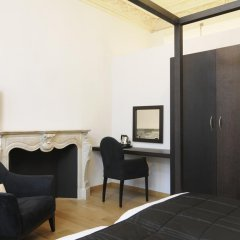 Lace Hotel 3* Люкс с различными типами кроватей фото 2