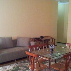 Отель Мехнат Узбекистан, Ташкент - 1 отзыв об отеле, цены и фото номеров - забронировать отель Мехнат онлайн комната для гостей фото 2