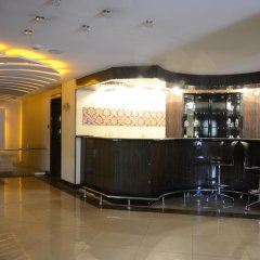 Hotel Tilmen интерьер отеля фото 3