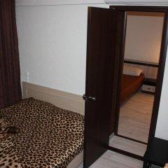 Гостиница Avrora Centr Guest House Стандартный номер с двухъярусной кроватью фото 11