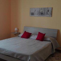 Отель Casa Belfiore Джардини Наксос комната для гостей фото 2