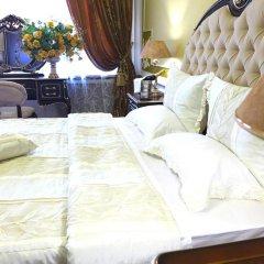 Гостиница Престиж 3* Апартаменты Премиум разные типы кроватей