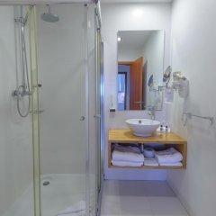 Amazonia Estoril Hotel 4* Студия с различными типами кроватей фото 5