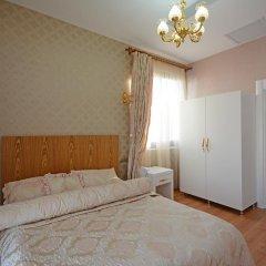 Setenonu 1892 Hotel Люкс повышенной комфортности с различными типами кроватей фото 4
